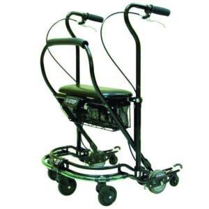 0010656-u-step-walking-stabilizer-walker-tall