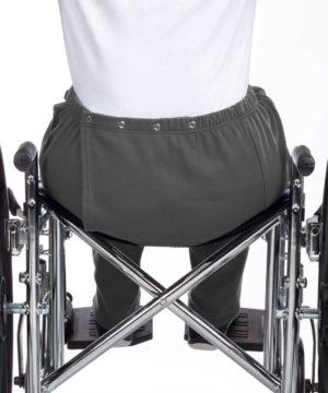 Womens Wheelchair Pant 2