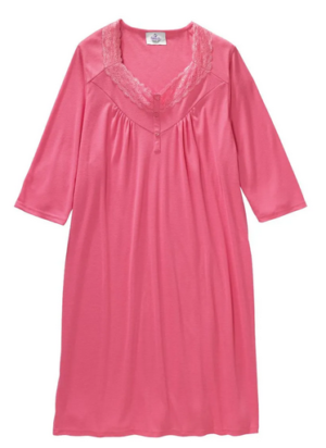 S26210_Pink